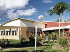 Mount Isa Centre